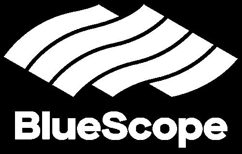 BlueScope Buildings North America